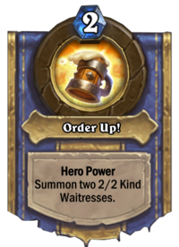 Order Up!(91264).png