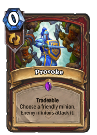 Provoke(64198).png