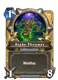 Stake Thrower(89516) Gold.png