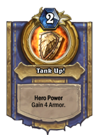 Tank Up!(22400) Gold.png