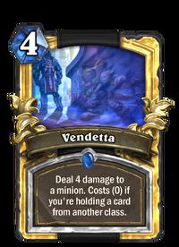 Vendetta(90581) Gold.png