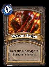 Vicious Swipe(49899).png