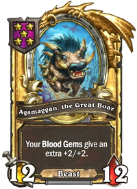Agamaggan, the Great Boar(500163).png