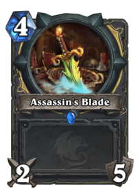 Assassin's Blade(475097).png