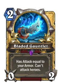 Bladed Gauntlet(76969) Gold.png