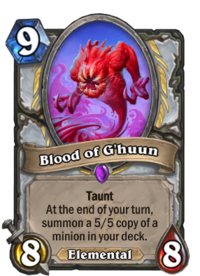 Blood of G'huun(388998).png