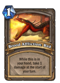 Brood Affliction- Red(14560).png