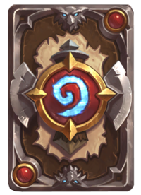 Card back-Thrall.png