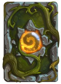 Card back-Un'Goro Mystery.png