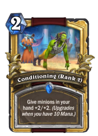 Conditioning (Rank 2)(500131) Gold.png
