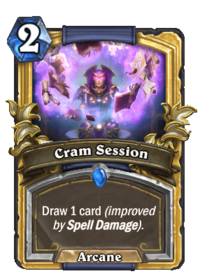 Cram Session(329953) Gold.png