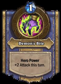 Demon's Bite(60483).png