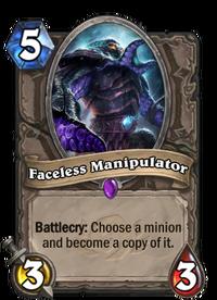 Faceless Manipulator(465001).png