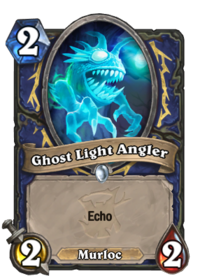 Ghost Light Angler(89436).png