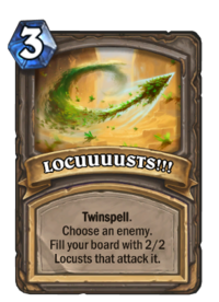 LOCUUUUSTS!!!(92337).png