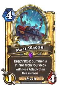 Meat Wagon(62849) Gold.png