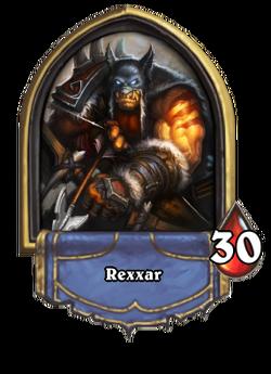 Rexxar(484).png