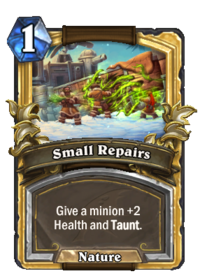 Small Repairs(151518) Gold.png