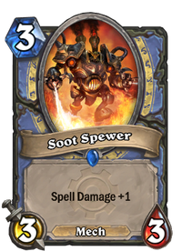 Soot Spewer(12306).png