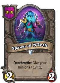 Spawn of N'Zoth(BG).png