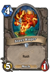 Steel Rager(89925).png