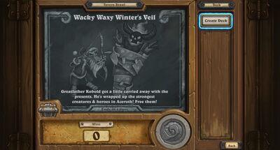 Wacky Waxy Winter's Veil.jpg