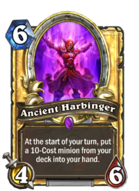 Ancient Harbinger(33157) Gold.png