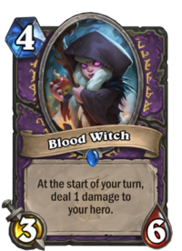 Blood Witch(89396).png