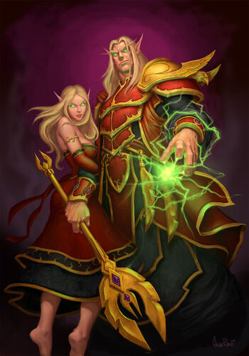 Blood elf art.jpg