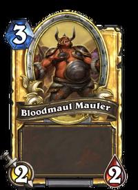 Bloodmaul Mauler(339718) Gold.png