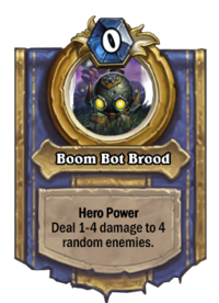 Boom Bot Brood(49910) Gold.png