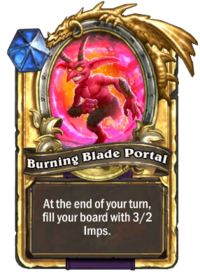 Burning Blade Portal(464331) Gold.png