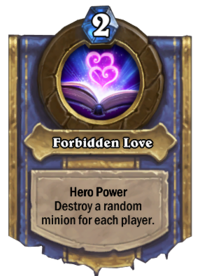Forbidden Love(91259).png