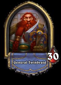 General Twinbraid(464426).png