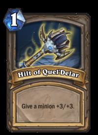 Hilt of Quel'Delar(77219).png