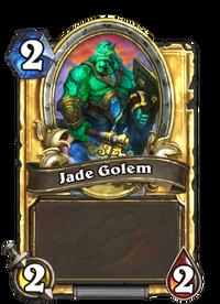 Jade Golem(49851) Gold.png