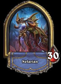 Nefarian(14622).png