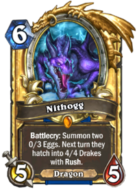 Nithogg(151361) Gold.png