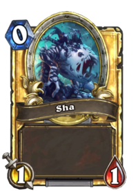 Sha(389330) Gold.png