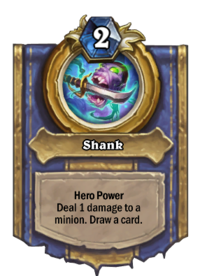 Shank(89608) Gold.png