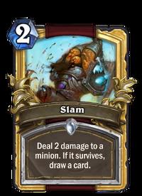 Slam(475147) Gold.png