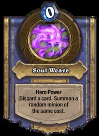 Soul Weave(91466).png