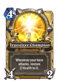 Truesilver Champion(293) Gold.png