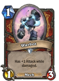 Warbot(12260).png