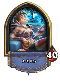 A. F. Kay(77343) Gold.png