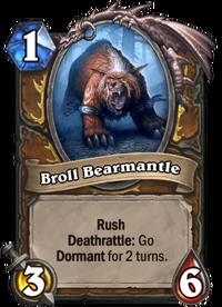 Broll Bearmantle(463955).png