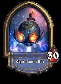 Capt. Boom Bot(49905).png