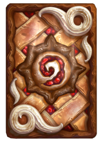 Card back-Pie.png