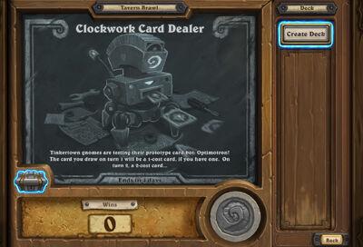 Clockwork Card Dealer.jpg
