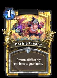 Daring Escape(90673) Gold.png